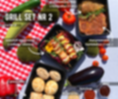 grill set nr 1 (1).png