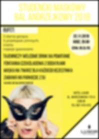 Bal studencki —A6 — kopia (1).png