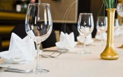 Sala konferencyjna Grand Club