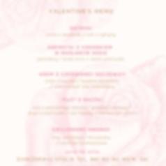 Kolacja Walentynkowa (2).png