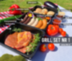grill set nr 1.png
