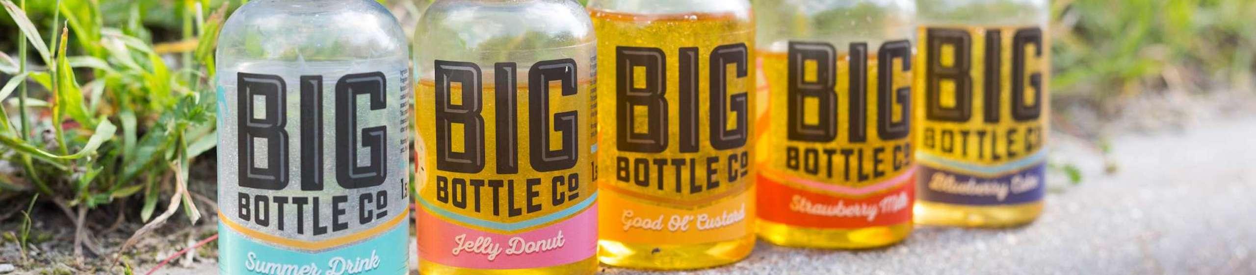 recepty-samozamesa-big-bottle-co