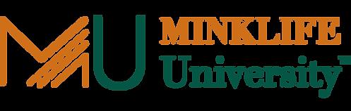 MU_MinkLife-University_SM-[HORIZ]_Fnl.pn