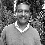 Sathvik Krishnamurthy_edited.jpg
