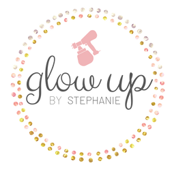 Glow Up by Stephanie Logo.png