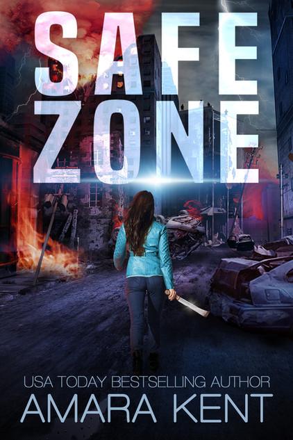 Safezone_small.jpg