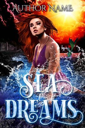 Sea Dreams Pre-Made
