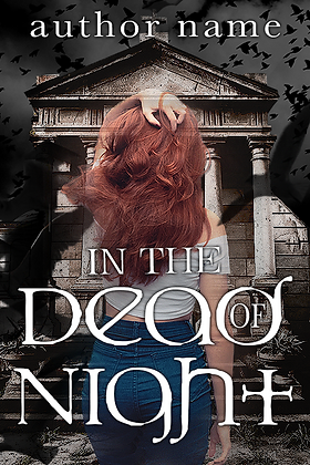 Dead of Night Pre-Made