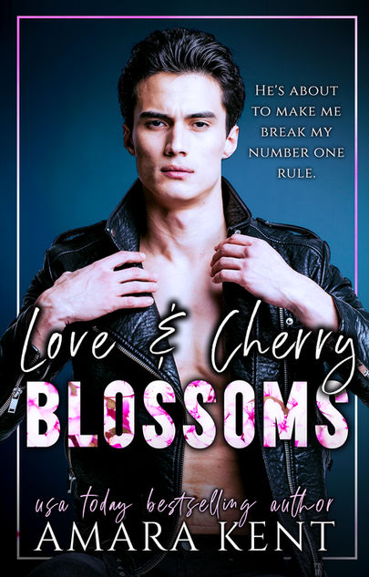 Love&CherryBlossoms.png