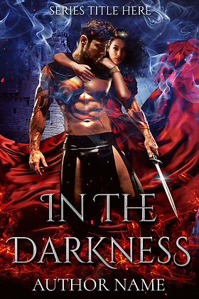 In the Darkness Pre-Made