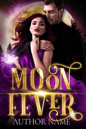 Moon Fever Pre-Made
