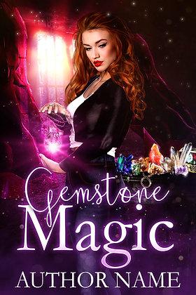 Gemstone Magic