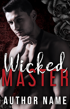 Wicked Master