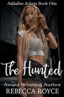 TheHunted.png