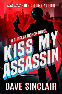 1_Kiss_My_Assassin.jpg