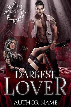 Darkest Lover