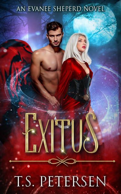 exitus_cover.jpg