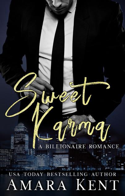 SweetKarma.jpg