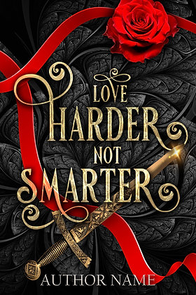 Love Harder, Not Smarter