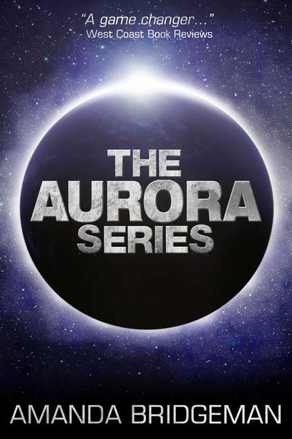 aurora_boxset_cover_small.jpg