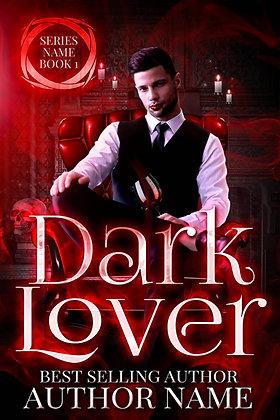 Dark Love Pre-Made