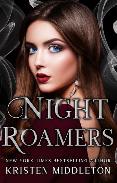 NightRoamers.png