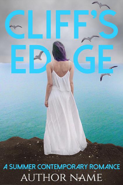 CliffsEdge.png