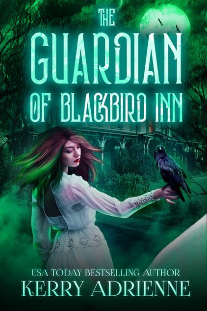 The Guardian of Blackbird Inn_small.jpg