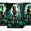 Thumbnail: Witch Warrior Set