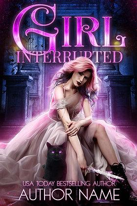 Girl Interrupted Series