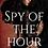Thumbnail: Spy Series Pre-Made