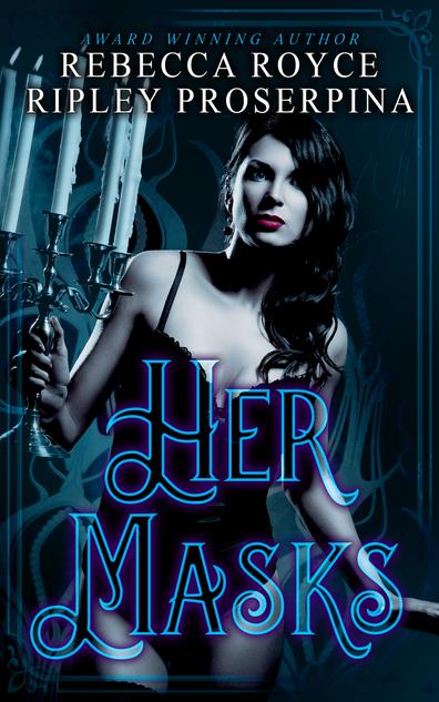 Her Masks.png