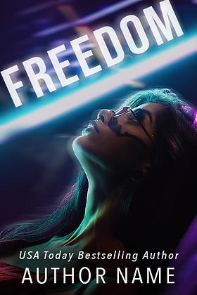 Freedom Pre-Made