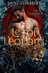 Le Roi Leopard_small.jpg