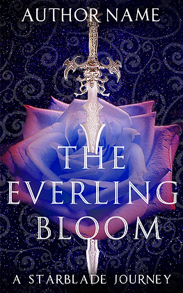 The Everling Bloom Pre-Made