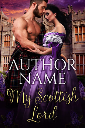 My Scottish Lord