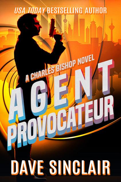 2_Agent_Provocateur.jpg