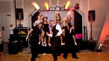 How To Select The Right DJ Entertainment For Your Bar / Bat Mitzvah