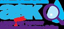 ASK-FREE-logo.png
