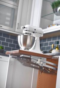 Mixer / Appliance Lift