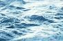 eau vectorisé.png