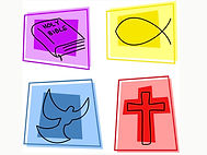 christian symbols.jpg
