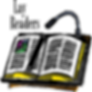 layreaders_edited.png