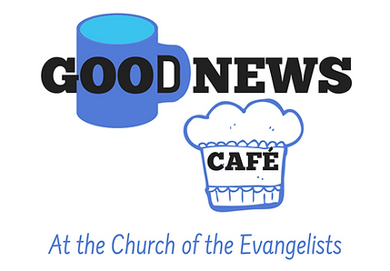 goodnewscafe2.png