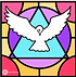 spiritual_counsellor.png