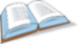 book-clip-art-15_edited.png