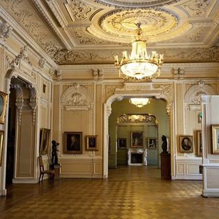 Galleria d'arte di Kiev