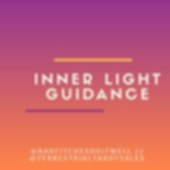 Inner Light Guidance insta.jpg