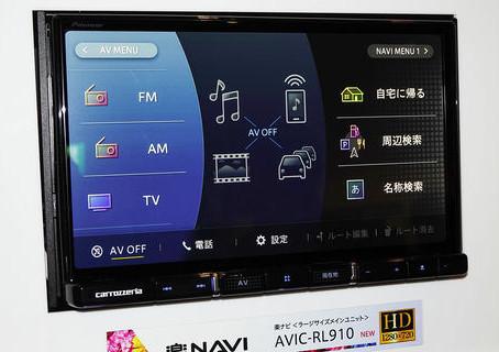 キッチンカー350快適ドライブセット新発売!