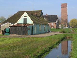 De Ronde Venen sluit Cultuurpact erfgoed met provincie Utrecht